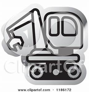 Silver mining clipart Clipground