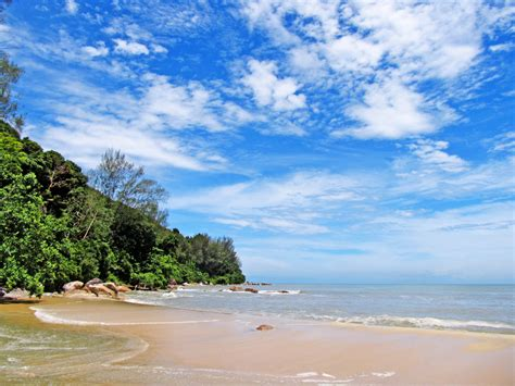 Top 21 Beach Home Decor Examples: 15 Honeymoon Destinations In Malaysia To Visit In 2018