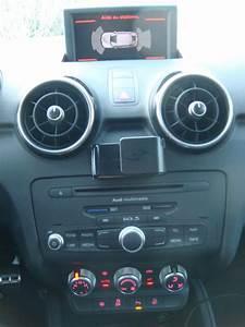 Gps Audi A1 : rajouter gps audi a1 a1 mk1 2010 2018 forums audi passion ~ Gottalentnigeria.com Avis de Voitures