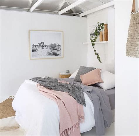 25 best ideas about blush bedroom on bedroom
