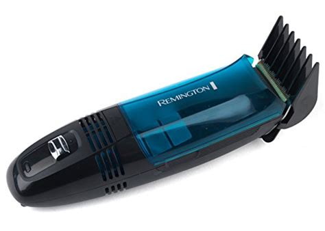 health beauty remington hc cordless rechargable vacuum