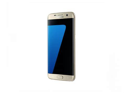 Khắc Phục Samsung Galaxy S8 S8 Plus Bị Sập Nguồn