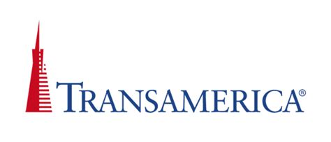 transamerica insurance phone number transamerica insurance medicare supplement plans