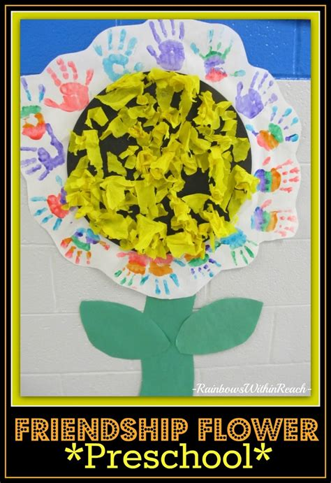 483 best images about pre k crafts and activities on 123 | 5897f5cbfcb7c281ec7748102016ffe2 preschool friendship friendship crafts