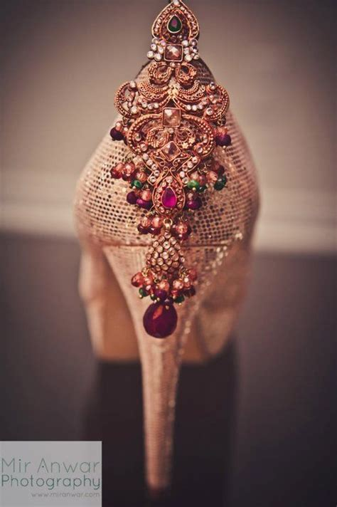 Best 25 Gold Bridal Shoes Ideas On Pinterest Gold