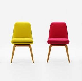 rideaux cuisine design de la couleur dans votre intérieur cocon de décoration