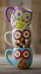 Tasse à Café Originale : la tasse personnalis e est si amusante tasse tisane et la famille ~ Teatrodelosmanantiales.com Idées de Décoration