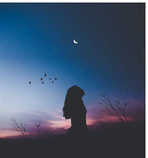 Sternzeichen 30 Juni by Tagesenergie Am 30 Juni 2018 Mond Im Sternzeichen