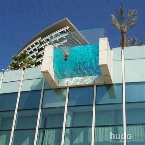 cool swimming pool pictures cool swimming pools home designer