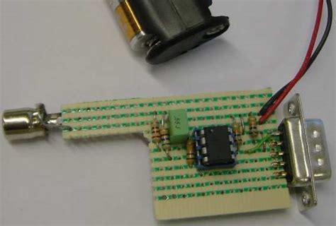 diy electronics projects  circuit diagrams