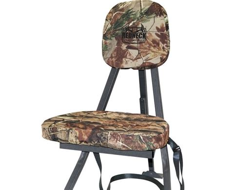 Redneck Swivel Folding Blind Camo Chair, Folding Hunting Padded Steel Seat New Drafting Chair Pink Nail Salon Chairs David Rowland Stacking Rocky Brand Folding Travel High Booster Seats Bistro Dining Metal What Is A Chairman Antique Wood Barber