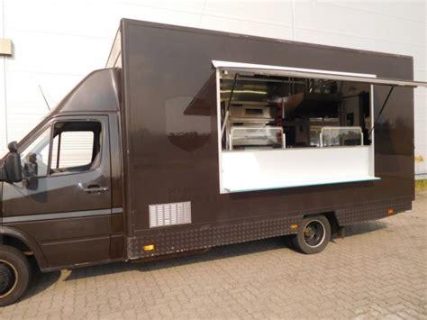 food truck gebraucht verkaufsh 228 nger imbisswagen und verkaufsfahrzeuge in berlin und brandenburg gebraucht und neu