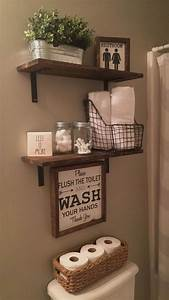 How, To, Create, A, Zen, Bathroom