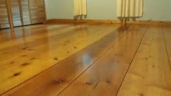 a 1 cleaning service llc your floors shine with these hardwood cleaning tipsmake your