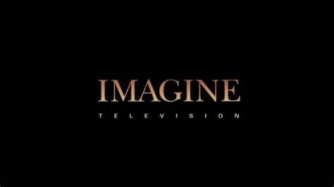 Imagine Television Re-Ups With 20th TV | Deadline