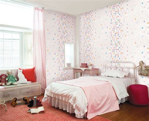 Cute & Quirky Wallpaper For Kids