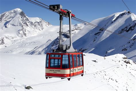 Chairlift, Cable Car, Lift, Skiing, Ski Lift