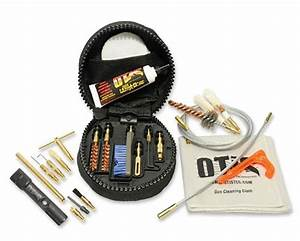 Best Ar-15 Cleaning Kits