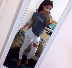 39 best images about Girl Urban Thug Swag on Pinterest | Hip hop Jordans and Urban