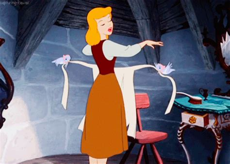 15 Disney Princess Perks That Need To Be Real