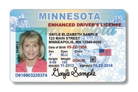 State Lawmakers Take Real Id Battle To The Airport