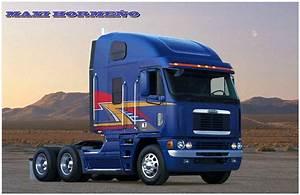 Pin De Jim En Camiones Ii