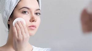 13 Skin Care Rules For Oily Skin