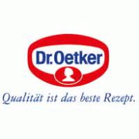 Dr Oetker Logo : dr oetker logo vector eps free download ~ Eleganceandgraceweddings.com Haus und Dekorationen