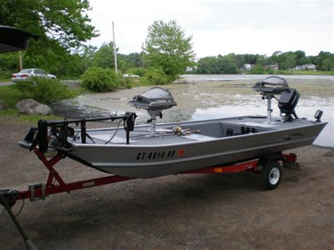 Craigslist Maine Inflatable Boats by Jon Boat Accessories Free Wood Duck Boat Plans Boats For