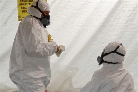 asbestos removal supervisor cpccbca asbestos