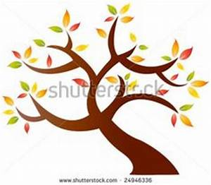 tree drawings for gifts on Pinterest | Abstract Drawings ...