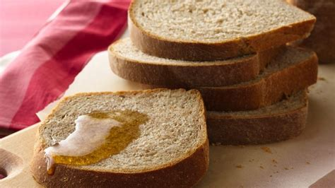 honey  wheat bread recipe bettycrockercom