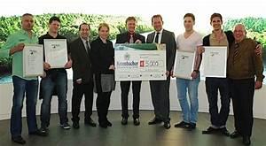 Steffen Lukas Zahlt Ihre Rechnung : 25 krombacher freizeit cup bringt euro spendenerl s ein ~ Themetempest.com Abrechnung