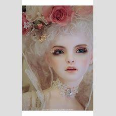Süße Und Schöne Mädchen Baby Dolls