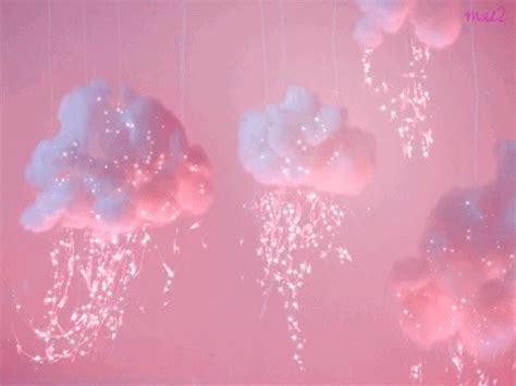 Pretty Iphone 6 Wallpaper Image 3189273 By Helena888 On Favim Com