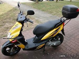 Moped 50ccm Yamaha : 2007 yamaha jog 50cc ~ Jslefanu.com Haus und Dekorationen