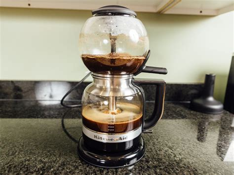 High-end Drip Coffee Makers For Brewing Right At Home Round Coffee Tables Online Table Ottawa Boho Circular Legs Edmonton Afterpay Espresso Small For Home