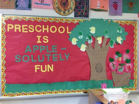 best 25 apple bulletin boards ideas on apple 660 | 9084b033ff335c1d7ca4b1ea1aedf0b1 preschool boards preschool bulletin