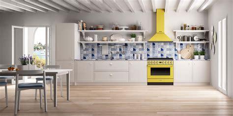 top trends  kitchen design   kitchens