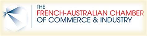 chambre de commerce franco argentine s 39 expatrier en australie témoignage de la présidente de