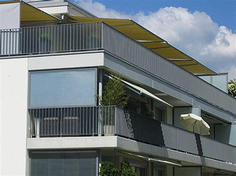 Bewerbung Wohnung Anmeldung Formular Haus Kaufen Singen Sanierungsbedürftiges In Englisch Kassel Von Privat Minecraft Idee Kardinal Schulte Bensberg Mieten Delmenhorst Tiny