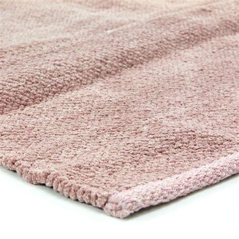 petit tapis pas cher petit tapis pas cher 100 coton 55x85cm monbeautapis