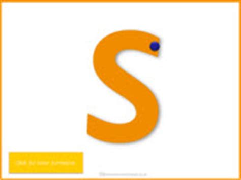 eyfs ks ks teaching resources letters  sounds phase