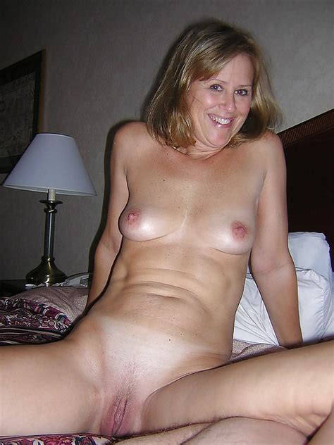 Just Naked Milfs At Home Pics XHamster