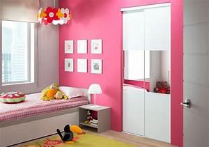 Placard Ikea Sur Mesure Appartement Paris Rnovation Petit
