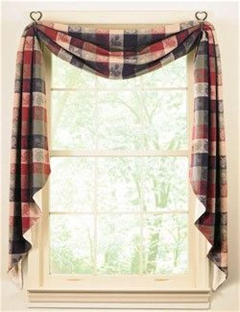 204 best images about country curtains on