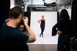 Photos Zulily Holds Open Casting Call For Models At