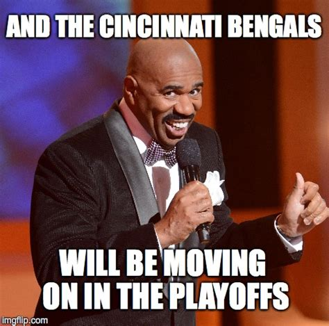Cincinnati Bengals Memes - bungles imgflip
