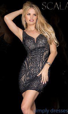 Faviana 10071 Dress | Dresses, Faviana, Formal dresses