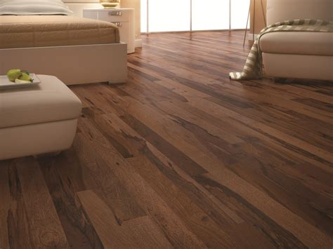 Engineered Wood Flooring Five Facts You Need To Know